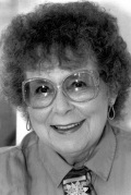 4 Mary Jane Phillippi Shoun 1921-2004