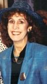 6 Patricia Myers
