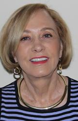 Brenda Warneka