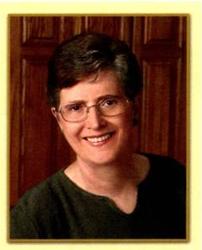 Judith Reline Coopey