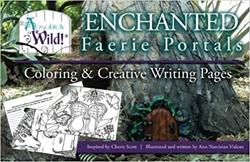 Enchanted Faerie Portals